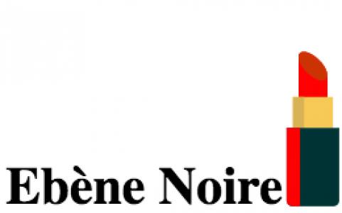 ÉbèneNoire